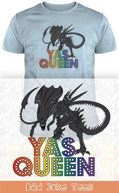 c18631bc Yas Queen (Xenomorph)! Lady Gaga Queen Alien mashup. Click the link to