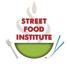 Street Food Ins. (@Streetfood_NM)   Twitter Food Truck, Street Food, Twitter, Celebrities, Celebs, Food Carts, Food Trucks, Celebrity, Famous People