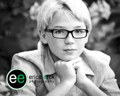 Erica Erck is a Northwest Arkansas, Fayetteville based, baby, children and family portrait photographer. Children And Family, Family Portraits, Tween, Portrait Photographers, Photography, Fotografie, Fotografia, Family Pictures, Family Portrait Poses