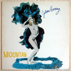 Ninth album from Danish rock band Golden Earring, considered by many as one of the best Danish rock albums ever.