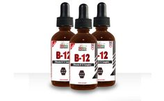 Reading 'Vitamin #B12: An Essential Component in Human Health' here: http://EzineArticles.com/8499920