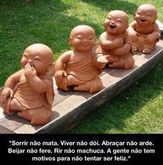 Felicidade ;) risos hi hi hi uipiiiiiiiiiiiii