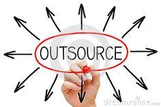 Deciding to outsource??