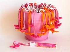 Wedding Bubbles, Diy Wedding, Birthday Candles, Cake, Desserts, Food, Tailgate Desserts, Deserts, Kuchen