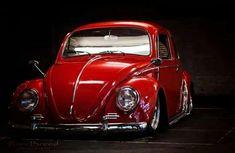 .#fusca #vw #beetle
