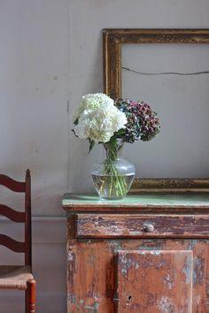 by Justine Hand for Gardenista