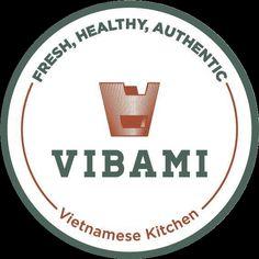 Vibami vietnamese restaurant street food Helsinki Iso Robertinkatu 3-5  vietnamilainen ravintola kehuttu hs kesäkääryleet