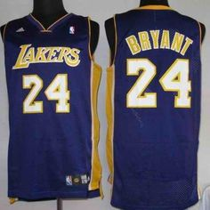 0d14e10444f 12 Best NBA Los Angeles Lakers Jerseys images