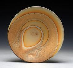 Perry Haas Ceramics | GALLERY
