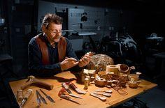 Get busy with handicrafts -Rovaniemie, Lapland, Finland Lapland Finland, Handicraft, Craft, Arts And Crafts