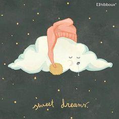 Yeni bir haftaya hazırlık... iyi geceler, tatlı rüyalar  #hibboux #night #beauty #dream #dreamer #style #bed #smile #me #tbt #tflers #sleep #trendy #bedding