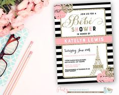 Vintage paris girl baby shower invite by themilkandcreamco vintage 12 paris baby shower favor eiffel tower baby shower favors girl baby shower paris necklace game paris baby shower baby shower filmwisefo Gallery