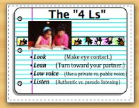 how to talk to a partner Primary Classroom, Classroom Ideas, Learning Activities, Teaching Ideas, School Stuff, Back To School, Accountable Talk, Balanced Literacy, Bilingual Education