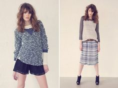French label By Zoé