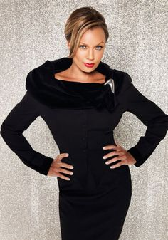 Picture: Vanessa Williams as Wilhelmina Slater on ABC's 'Ugly Betty.' Pic is in a photo gallery for Vanessa Williams featuring 20 pictures. Chris Williams, Vanessa Williams, Beautiful Black Women, Beautiful People, Stunningly Beautiful, Tv Moms, Ugly Betty, Vintage Black Glamour, African American Women