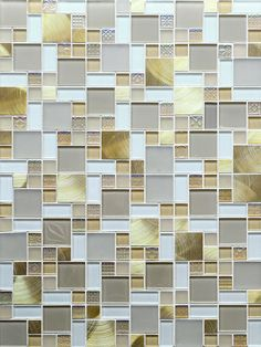Kitchen Tiles Samples free shipping any order $399+samples ship free | gray kitchen