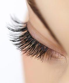 0e5c1847515 Semi Permanent False Eyelashes | Eyelash Extension Looks | Eyebrow Grooming  20190116 How To Grow Eyelashes