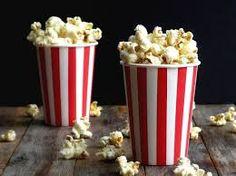 Bildresultat för popcorn