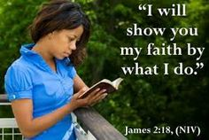 """Reasons to study and memorize the Bible - Memorizing what God says is commanded in the Bible.  God told Joshua directly in Joshua 1:8  """"Keep this Book of the Law always on your lips; meditate on it day and night, so that you may be careful to do everything written in it. Then you will be prosperous and successful."""""""