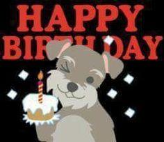 birthday its my Funny Happy Birthday Song, Happpy Birthday, Cute Happy Birthday, Happy Birthday Photos, Happy Birthday Messages, Happy Birthday Greetings, Birthday Pictures, Birthday Greeting Cards, Birthday Qoutes