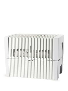 Large Airwasher by Venta at Gilt