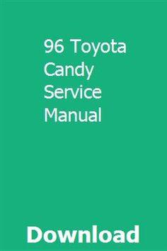 2008 Kia Sorento Haynes Online Repair Manual-Select Access