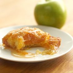If you love apple dumplings why not try out this really easy recipe as you will see from the video tutorial below , a really delicious dessert to make for...