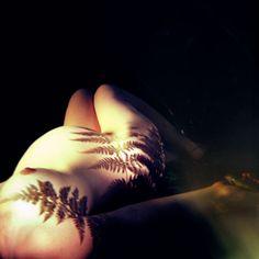 marie sjøvold - marie teresa (shiver at twilight series) Twilight Series, Video Installation, Expo 2015, Photo Illustration, Artist, Photography, Wednesday, Colours, Fotografia
