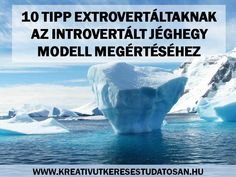 Greenland Greenland Informations sur notre site Greenland Travel, Introvert Personality, Vape Juice, Places To See, The Good Place, Brain, Naked, The 100, Frozen