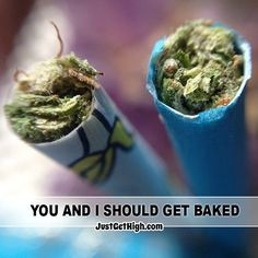 2 joints are better than 1 Herbal Essences, Wake And Bake, Grow Organic, Smoking Weed, Ganja, Cannabis, Mary Janes, Herbalism, Rolls