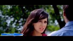 sabila nur, sabila nur romantic drama, sabila hot look, bangladeshi actor sabila nur, indian actress, hollywood actress, comedy, funny videos, funny comedy, funny video, baby funny video, funny babies, shakira songs, shakira song, amal malik new songs,