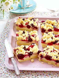 Die 261 Besten Bilder Von German Kuchen Cake Recipes