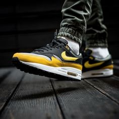 f6adf0a2cba 26 Best Sneakers images