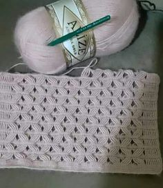 Visit the post for more information. - Knitting a love Baby Knitting Patterns, Knitting Stitches, Crochet Patterns, Crochet Shawl Diagram, Crochet Chart, Filet Crochet, Crochet Bedspread, Crochet Tablecloth, Crochet Doilies