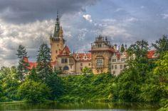 Czech Republic  www.traveltoczech.cz  www.traveltogroup.com