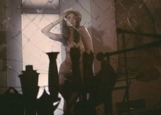 Hannah Wilke  www.artexperiencenyc.com