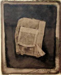 Edgar Sánchez - Museo Virtual de América y el Caribe