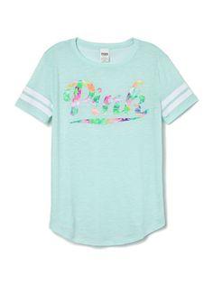 2508fcccb750e 891 Best t-shirt design images in 2018 | Fashion, Shirts, Clothes