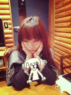 Listen to every Aiko track @ Iomoio Snow White, Hipster, Singer, Disney Princess, Disney Characters, Anime, Track, Twitter, Style