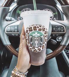 Starbucks Coffee Cups, Starbucks Venti, Starbucks Logo, Personalized Starbucks Cup, Custom Starbucks Cup, Personalized Cups, Custom Tumblers, Tumbler Cups, Handmade Items