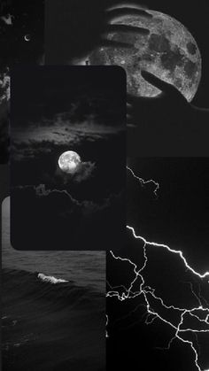 Iphone Wallpaper Themes, Dark Wallpaper Iphone, Mood Wallpaper, Iphone Wallpaper Tumblr Aesthetic, Aesthetic Pastel Wallpaper, Galaxy Wallpaper, Wallpaper Backgrounds, Aesthetic Wallpapers, Cute Black Wallpaper