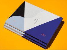 Les Graphiquants | Kering - Rapport d'activité 2014                                                                                                                                                                                 Plus