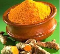 """""""Kurkumina jest prawdopodobnie najpotężniejszym, naturalnym przeciwnowotworowym składnikiem odżywczym, jaki istnieje"""" Dr Saraswati Sukumar"""