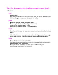 SBAR Communication. Fundamentals of Nursing | NURSING | Pinterest ...