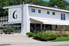 Greenporter Hotel 326 Front St, Greenport, NY 11944 Rooms from $259.  Group Code: Fokides/Winokur