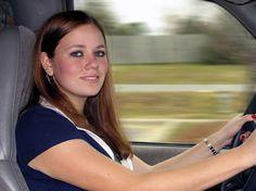 Georgia Driver's Education Commission: Class D License Explained