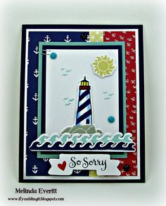 If You Bling It: The Seasonal Expressions 1 New Product Blog Hop