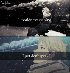 I say nothing, hoping the people who are hurting me will actually change and give a fuck about me. Because it never works Meaningful Quotes, Inspirational Quotes, Realist Quotes, Anime Suggestions, Anime Qoutes, Dark Quotes, Perfection Quotes, Sad Anime, Anime People