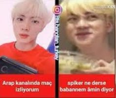 """Read Bangtan boys from the story Bts by JeonKukuu (""""JK"""") with 271 reads. Funny Ads, Funny Relatable Memes, Bts Memes Hilarious, Fowl Language Comics, Stupid Cat, Workout Aesthetic, Fitness Aesthetic, Face Swaps, Funny Photos"""