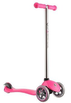 15 Best Scooters for Kids images in 2018   Kids scooter
